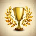 gold-trophy_1284-1735