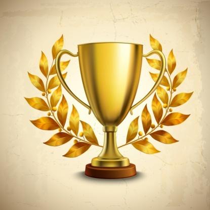 gold-trophy_1284-1735.jpg