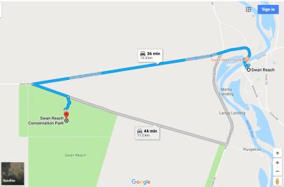 SRCP_Map