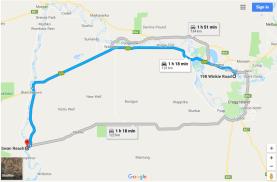 Swan_Reach_Map