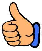 Thumbs_Up_Skin-Color.png