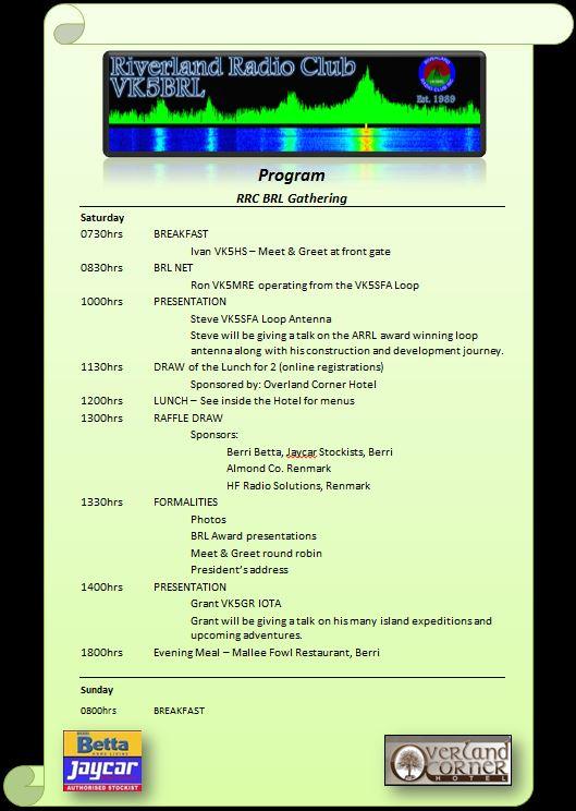 Program_Website